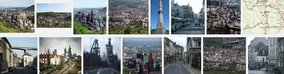 hayange France